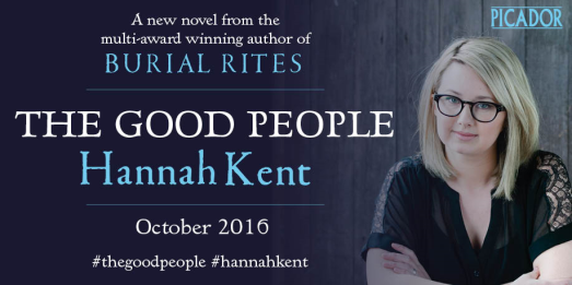 hannah-kent-new-book