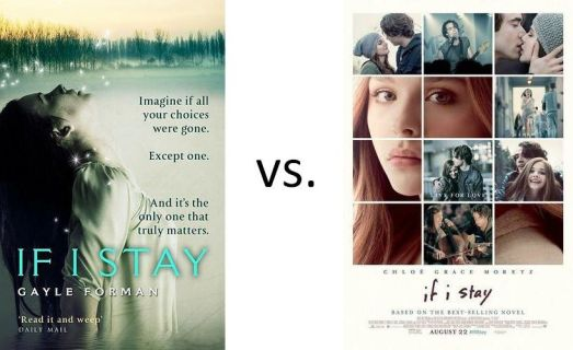 if-I-stay-book-vs-film