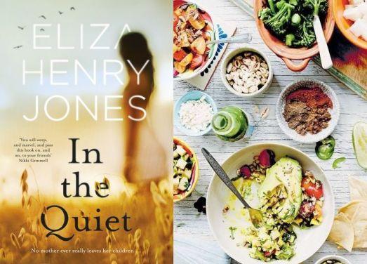 in-the-quiet-eliza-henry-jones
