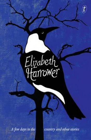 a-few-days-in-the-country-and-other-stories-elizabeth-harrower