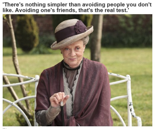 downton-dowager