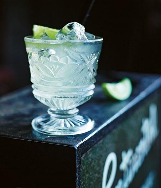 Gin-Lane_melbourne