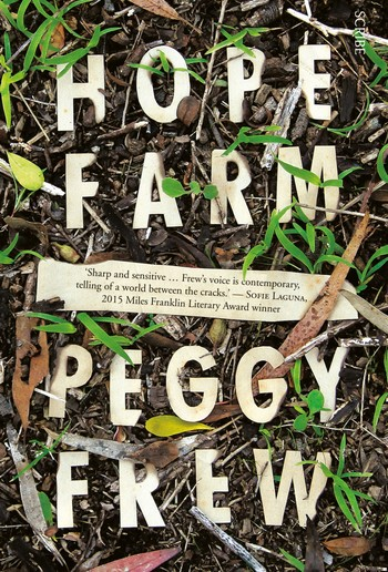 hope-farm-peggy-frew