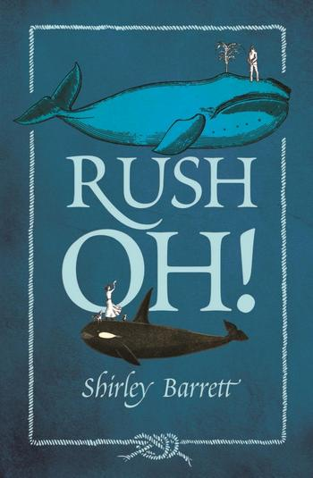 rush-oh-shirley-barrett