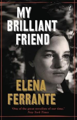 my-brilliant-friend-elena-ferrante