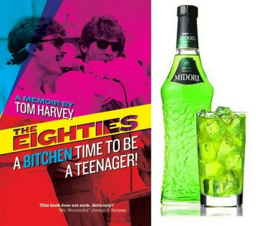 the-eighties-a-bitchen-time-to-be-a-teenager-tom-harvey