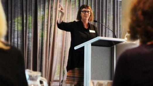 http://www.weeklytimesnow.com.au/country-living/the-dressmaker-author-rosalie-ham-calls-for-authentic-rural-storytelling/news-story/bb665b3bd4967e41c6d04f294537d862