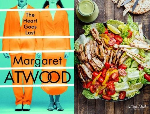 the-heart-goes-last-margaret-atwood