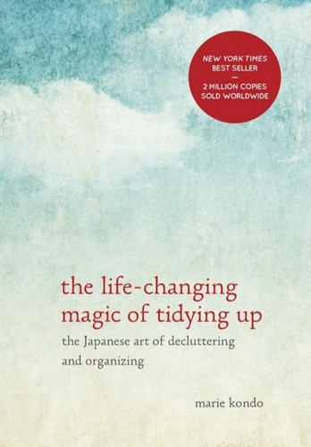 the-life-changing-magic-of-tidying-up-marie-kondo