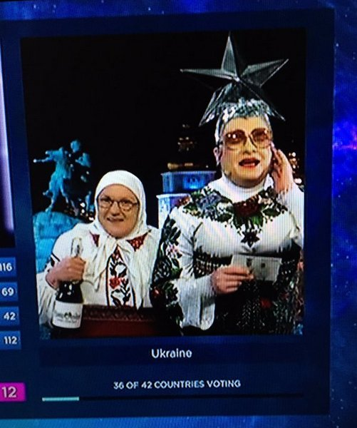 ukraine-eurovision-judges
