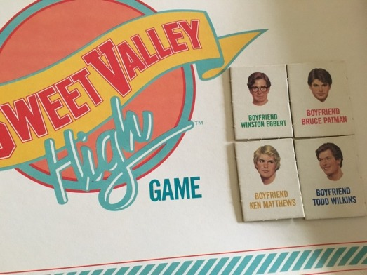 sweet-valley-high-game-7