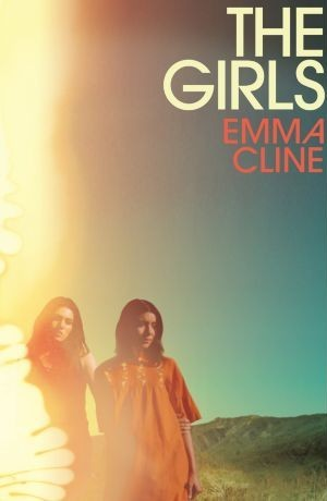 the-girls-emma-cline