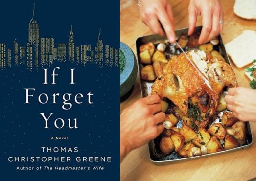 if-I-forget-you-thomas-christopher-greene