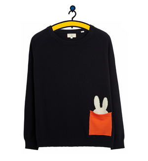 miffy-jumper