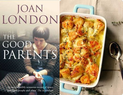 the-good-parents-joan-london