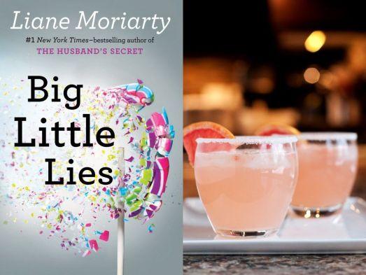 big-little-lies-liane-moriarty