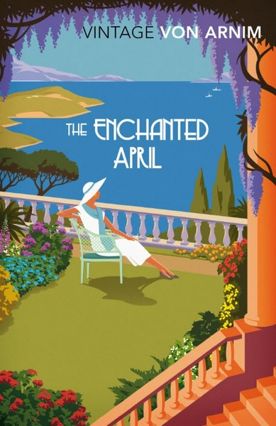 the-enchanted-april-elizabeth-von-arnim