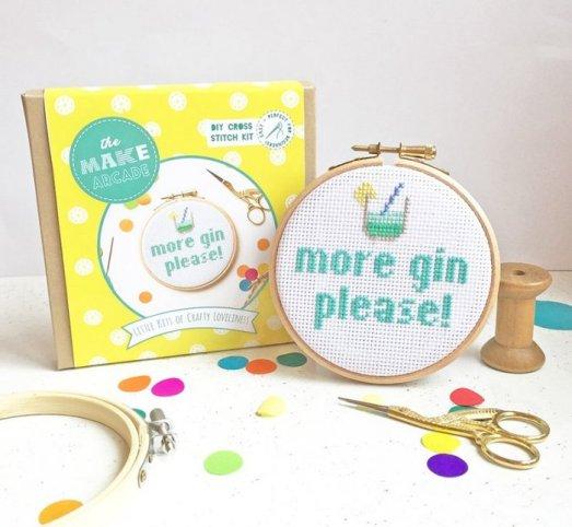 gin-cross-stitch