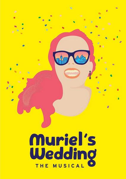 muriels-wedding-the-musical