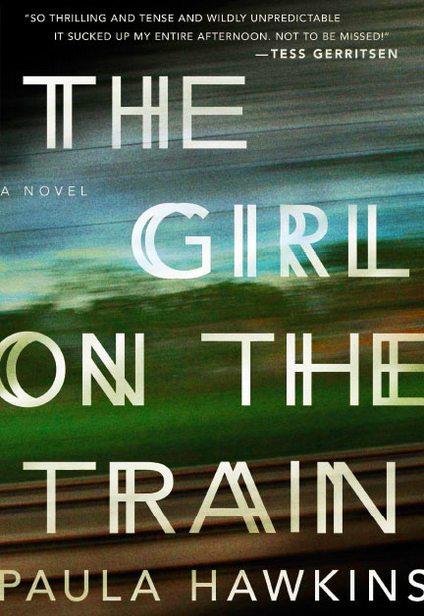 the_girl_on_the_train_paula_hawkins