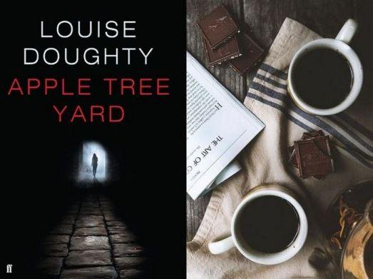 apple-tree-yard-louise-doughty