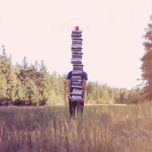 to-be-read-stack-1