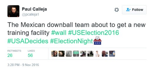 us-election-wallt