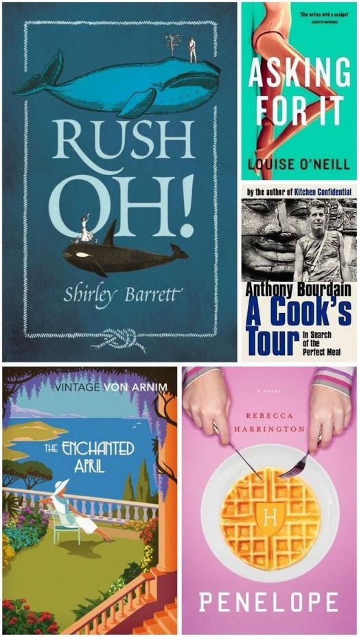 reading-challenges-round-up-2016
