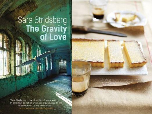 the-gravity-of-love-sara-stridsberg