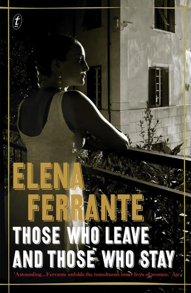 those-who-leave-and-those-who-stay-elena-ferrante