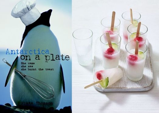 antarctica-on-a-plate-alexa-thomson