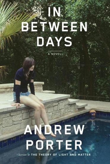 in-between-days-andrew-porter