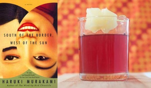 south-of-the-border-west-of-the-sun-murakami