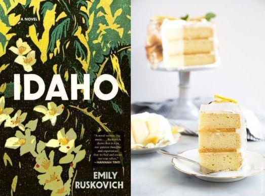 idaho-emily-ruskovich