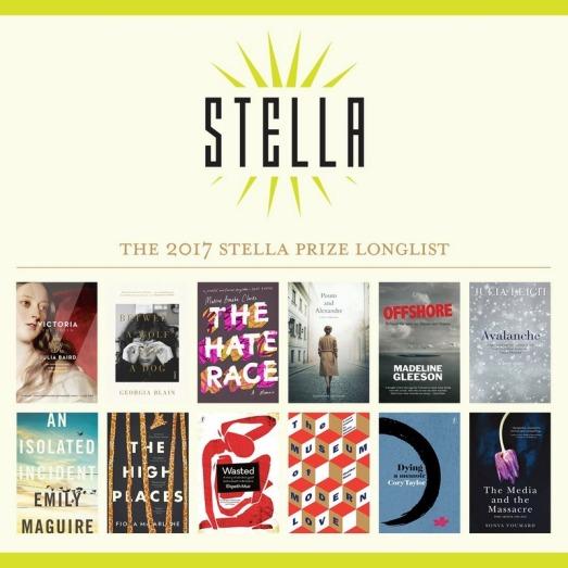 stella-prize-longlist-2017