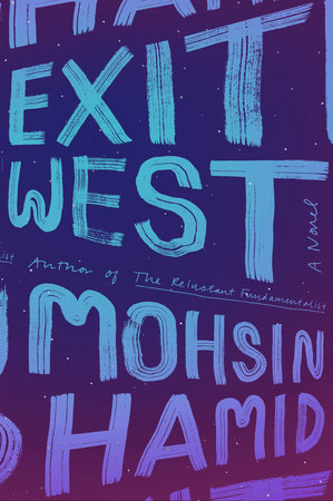 exit-west-mohsin-hamid
